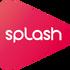 Splash Pro Icon