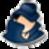 SpyAgent Icon