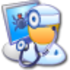 Spyware Doctor Icon