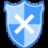 Spyware Terminator Icon