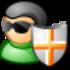 SpywareBlaster Icon
