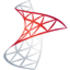 SQL Server Compact Edition Icon