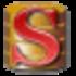SQL Server Comparison Tool Icon