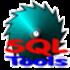 SQLTools Icon