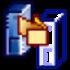 SQLWays Icon