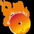 StarBurn Icon