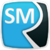 Start Menu Reviver Icon