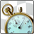 StartUp Organizer Icon
