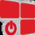 StartW8 Icon