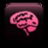 StarWind RAM Disk Icon