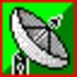 StationPlaylist Studio Icon