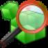 SterJo StartUp Monitor Free Icon