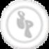 StuffPlug-NG Icon