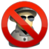 SUPER AntiSpyware Pro Icon