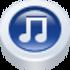 Super CD to WMA Maker Icon