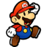 Super Mario Forever Icon
