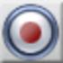Super Mp3 Recorder Pro Icon