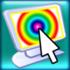 Super Screen Capture Icon