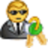 Supreme Spy Icon