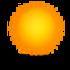 sWeather Icon