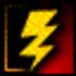 SwizzTool Icon