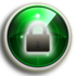 SX Password Suite Icon