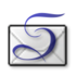 Sylpheed Icon