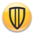 Symantec Endpoint Protection Icon