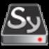 SyMenu Icon