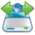 Sync Breeze Icon