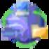 Sync Last Files Icon
