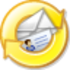 SynchPst for Outlook Icon