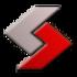 Synchromat Icon