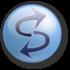 SyncToy Icon