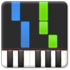 Synthesia Icon