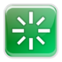 System Information Tool - Technicians Version Icon