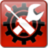 System Mechanic Icon