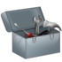Systerac Tools for Vista Icon