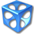 TagScanner Icon