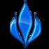Talisman Desktop Icon