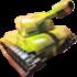 Tank-O-Box Icon