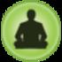Task List Guru Icon