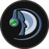 TeamSpeak Client Icon