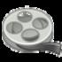 TEncoder Icon