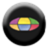 TerraTec Grabby Icon