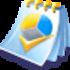 TestLog Icon