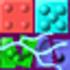 Tet-a-Tetris Icon