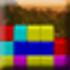 Tetris Arena Icon