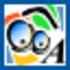 Text Workbench Icon
