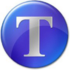 TextCrawler Icon